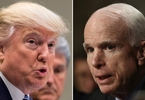 Access here alternative investment news about Trump's Attacks On Mccain Exacerbate Tensions With Senate Gop