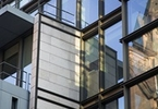 benson-elliot-raises-800m-for-fifith-value-add-european-property-fund-news-ipe-ra