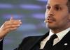 Abu Dhabi's Mubadala Eyes Asia Investments And Alliances