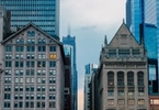illinois-surs-to-sell-out-of-reits-and-reinvest-in-private-funds-news-ipe-ra