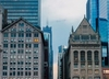 Illinois Surs To Sell Out Of Reits And Reinvest In Private Funds   News   Ipe Ra