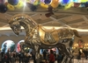 China And Russia Buy Up More Physical Gold | Swfi - Sovereign Wealth Fund Institute