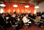 Access here alternative investment news about To Fund Y Combinator's Top Startups, VCs Scoop Them Before Demo Day