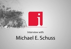 Access here alternative investment news about Michael Schuss On Canadian Energy's 'exceptional Cobalt Numbers'