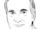 Access here alternative investment news about Yale's Love Affair With Venture Capital Overshadows Other Asset Classes | Swfi - Sovereign Wealth Fund Institute