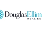 Access here alternative investment news about Powerhouse Brokers Partner Up As Douglas Elliman's The Jacky Teplitzky Team Welcomes The Barak Dunayer Team From Halstead