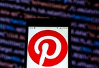 Access here alternative investment news about Pinterest Drops Its Ipo Filing - Techcrunch