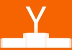 Access here alternative investment news about Our 9 Favorite Startups From Y Combinator W19 Demo Day 2 - Techcrunch