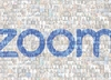 Videoconference Unicorn Zoom Files For Initial Public Offering