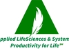 Applied Lifesciences & Systems Announces Closing Of Its $8M Series A Round Of Equity Financing