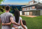 Access here alternative investment news about Land Only Listings   Development   Luxury Real Estate