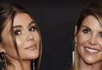 Access here alternative investment news about Olivia Jade Thinks Parents Lori Loughlin, Mossimo Giannulli 'ruined' Her Life With College Scandal: Report