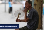 Access here alternative investment news about China Faces Us$540 Billion Pensions Shortfall And Must Do More To Educate Population About Retirement, Say Experts   South China Morning Post