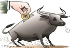 Access here alternative investment news about Commodities In Investment Portfolios: The Index Way - The Financial Express