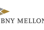skybridge-opportunity-zone-real-estate-investment-trust-selects-bny-mellon-to-provide-fund-administration-services