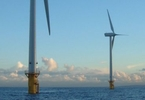 Access here alternative investment news about Uk's Blyth Retirement Offers An Early View Of Offshore Wind Decommissioning