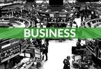 inmarsat-convinced-by-us34-billion-cash-buyout-deal