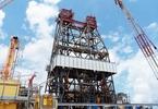 us-buyers-of-venezuelan-oil-sub-in-shell-bp-offshore-crude-c4qE7XEuj3ErFmxTu7NwSQ