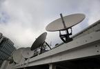 apax-warburg-pincus-agree-to-buy-satellite-operator-inmarsat-for-34b
