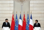 Access here alternative investment news about France, China Sign 15 Commercial Deals, Including With Airbus, Edf
