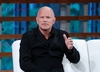 "A Look Inside Crypto Firm Galaxy Digital, Founded By ""sidelined"" Wall Street Legend Mike Novogratz – Techcrunch"
