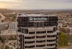 iconic-glendale-office-building-welcomes-rapidly-growing-software-giant-servicetitan
