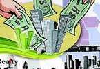 Access here alternative investment news about Motilal Oswal Real Estate: Motilal Oswal Real Estate Invests Rs 83 Crore In Radiance Projects, Real Estate News, Et Realestate