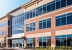 Access here alternative investment news about St. John Properties' Leed Asset Count Reaches 50