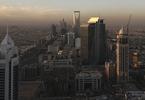 Access here alternative investment news about Pharo Hedge Fund Returns Saudi Cash After Khashoggi Murder
