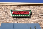 Access here alternative investment news about Krispy Kreme Owners Plan To Donate PS8.3M Over Nazi Family Ties   The Independent