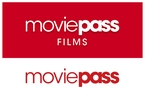 Access here alternative investment news about Moviepass(tm) And Moviepass Films' Parent Company Raises $6M In New Round Of Financing