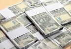 Access here alternative investment news about Zetwerk Raises $9M In Series A Funding Round - The Financial Express