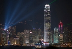 Access here alternative investment news about Hong Kong-based Fintech Startup Qupital Raises $15M Series A To Expand In Mainland China - Techcrunch