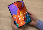 sorry-the-galaxy-fold-mate-x-will-make-your-iphone-and-android-more-expensive-in-2019