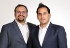 500-startups-raises-33m-for-middle-east-fund