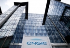 Access here alternative investment news about French Utility Group Engie Is Adding Gigawatts Of Renewable Energy Capacity As It Divests Coal Assets.