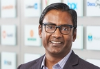 Access here alternative investment news about Sapphire Ventures' Das Says Enterprise Software Will See Consolidation