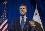 california-governor-blasts-pges-hedge-fund-picks-for-its-board
