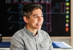 Access here alternative investment news about How Hiroki Takeuchi Built Pioneering Fintech Firm Gocardless