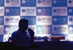 cppib-buys-additional-stake-in-indian-insurer-sbi-life-for-166m