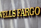 wells-fargo-in-talks-to-sell-real-estate-unit-eastdil-to-temasek-guggenheim-wsj