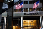 blackrock-private-equity-fund-raises-275b-in-first-push