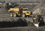 Access here alternative investment news about North Carolina Orders Duke Energy To Remove Coal Ash   Las Vegas Review