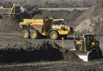 Access here alternative investment news about North Carolina Orders Duke Energy To Excavate All Coal Ash - Portland Press Herald