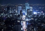 Access here alternative investment news about Greenoak Said To Sell Tokyo's Aoyama Building To Gaw Capital