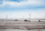 Access here alternative investment news about Edf's China Offshore Wind Deal 'opens Door' To Western Developers