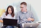 Access here alternative investment news about Squelch Raises $12M To Unify Customer Service Software With Ai