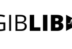 giblib-raises-25m-seed-round-to-expand-worlds-most-extensive-high-quality-video-and-vr-library-of-medical-education-content-business-wire