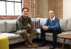 okta-unveils-50m-in-house-venture-capital-fund-techcrunch