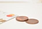 mastercard-launches-partnership-with-billcom